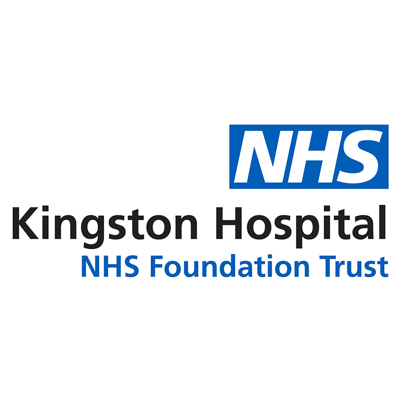 Kingston Hospital