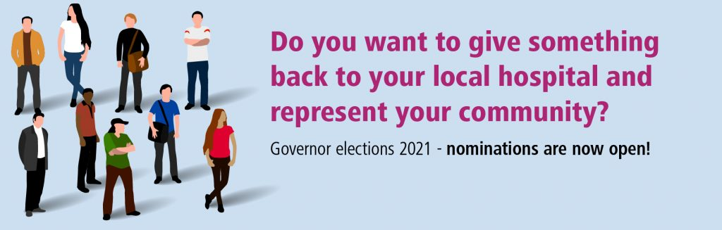 KH 2021 governor elections